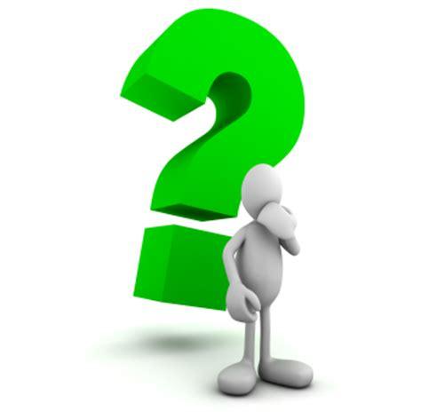 Double question essay topics