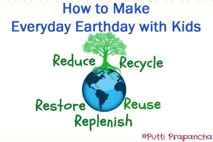 Why is it very important to take care of environment - Answers